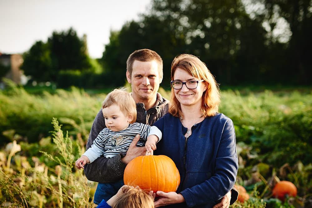 Familie Glabach Bauernhof mit Hofladen Neuwied